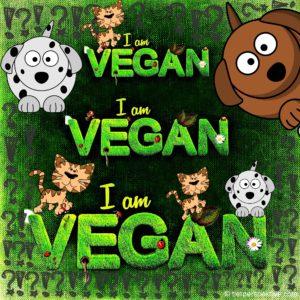 i-am-vegan-artikel-3