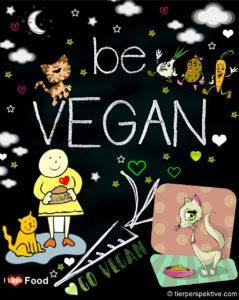 i-am-vegan-artikel-4
