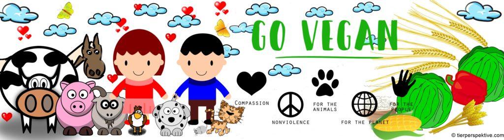 vegane Ernährung für Hund und Katze